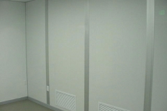 Med Dev Cleanroom
