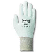 Hyflex Lite 11-600