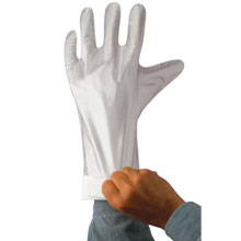 Barrier Gloves 2-100