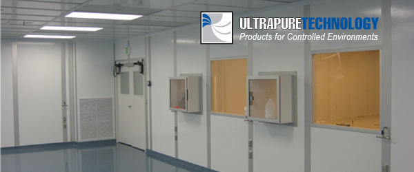 Cleanroom Products | Cleanroom Supplies | Ultrapure Technology